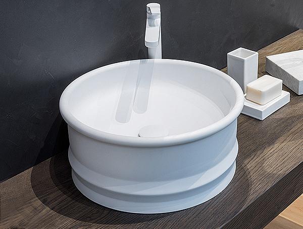 lavabo-vieques-blanco