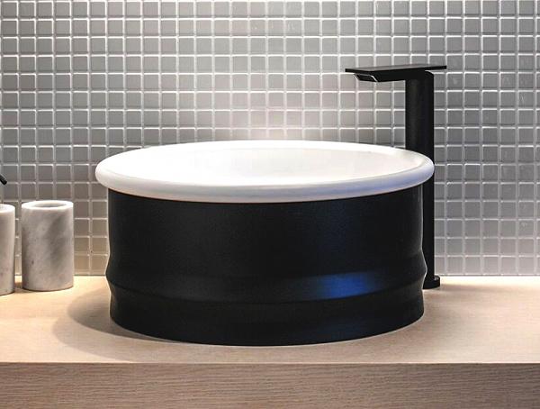 lavabo-vieques