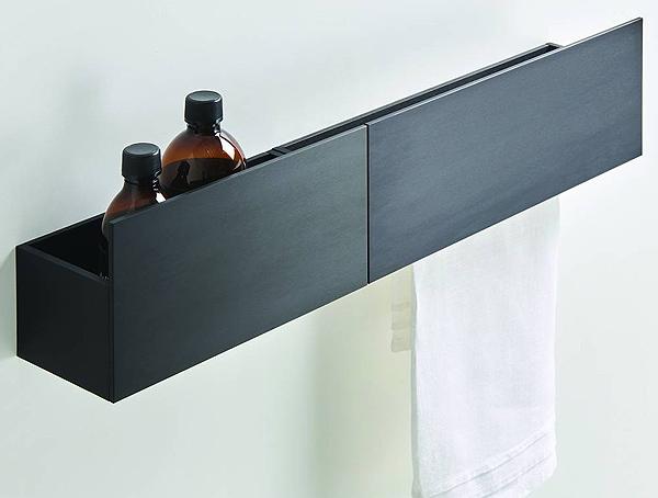 toallero-sen