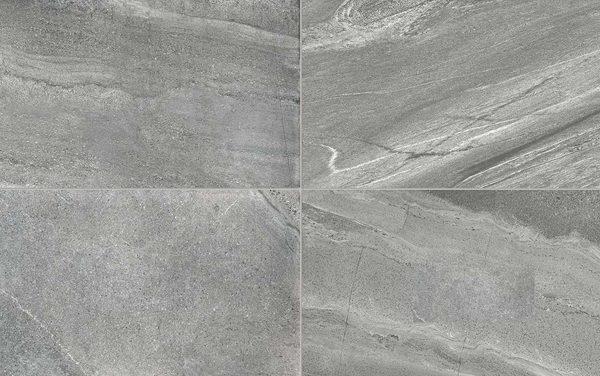 Burl-gray-4