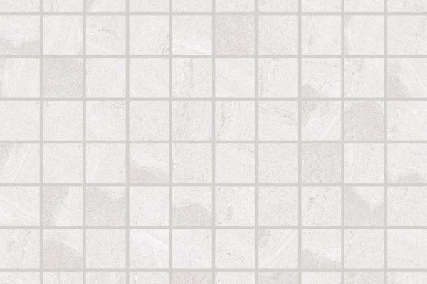 Burl-white-2
