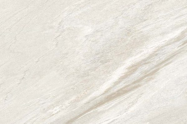 Burl-white-3