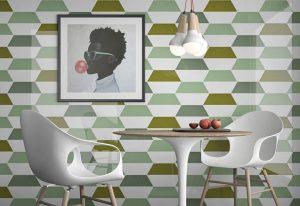 azulejo-geometrico-compleme-300x206