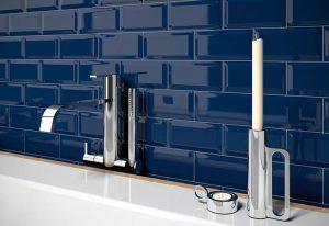 ceramica-baños-tendencia-300x206