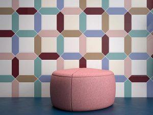 modularidad-azulejos-combin-300x225
