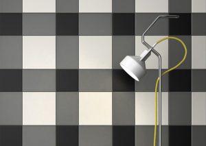 textil-complementto-300x213