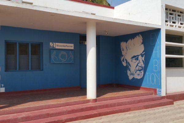 sala-encuentros-Vicente-Fer