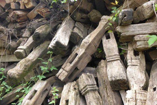 madera-wonderwall
