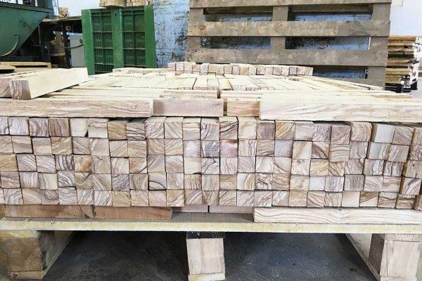 maderas-wonderwall