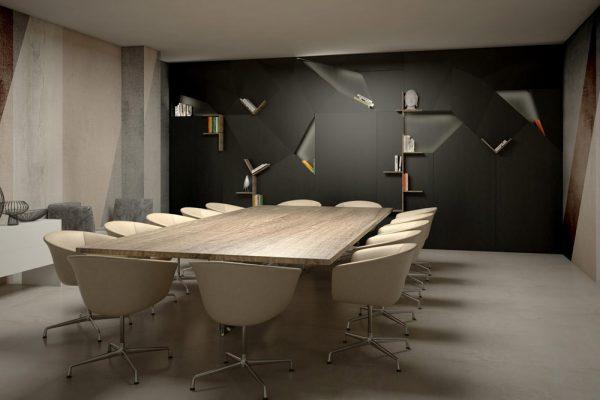 oficinas-4