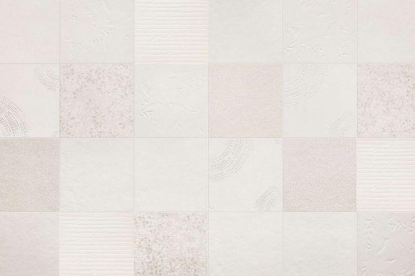 Chymia-Mix-1-White5
