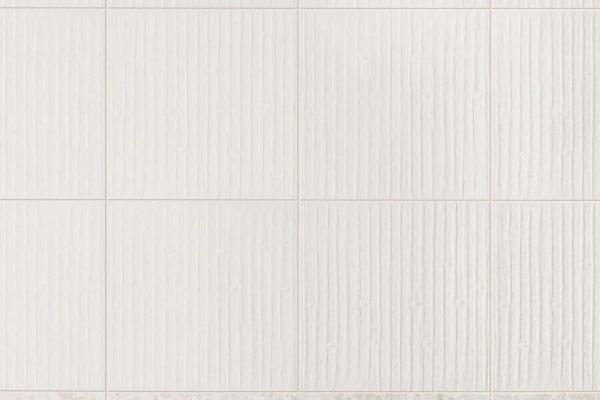Chymia-Rigo-White,-Juta-White (2)