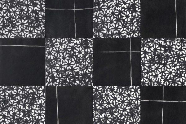 Chymia-Teorema-Black,-Bloom