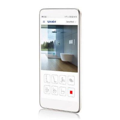 app-sensowash_starck_plus