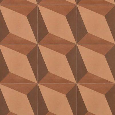 D_Segni-Blend-tappeto