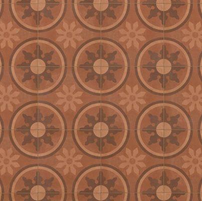 D_Segni-Blend-tappeto-maraz