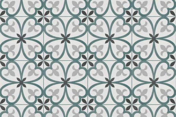 D_Segni-Colore-tappeto-5