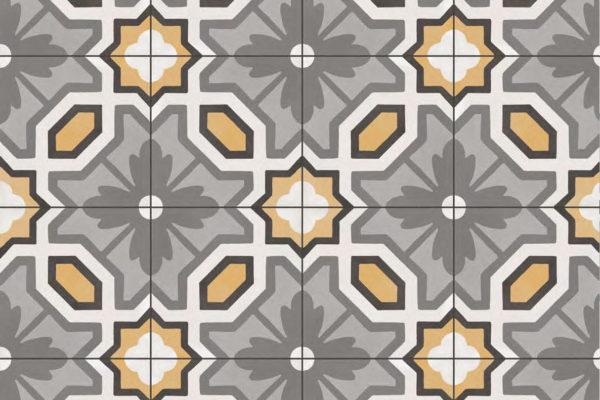 D_Segni-Colore-tappeto-6