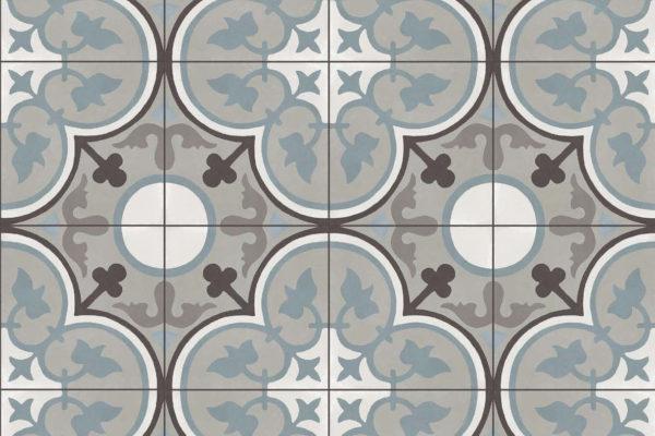 D_Segni-Colore-tappeto-7