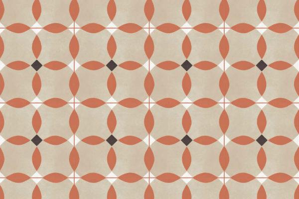 D_Segni-Colore-tappeto-8