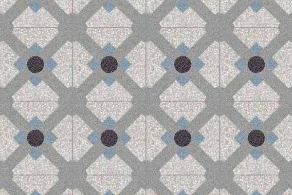 D_Segni-Scaglie-tappeto-10