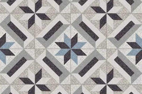 D_Segni-Scaglie-tappeto-11