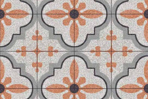 D_Segni-Scaglie-tappeto-12
