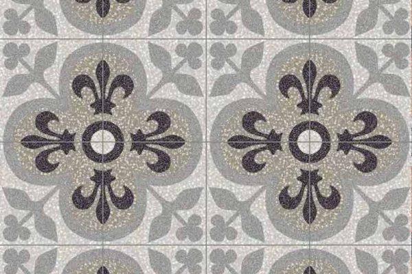 D_Segni-Scaglie-tappeto-15