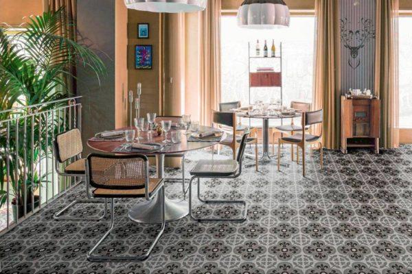 D_Segni-Scaglie-tappeto15