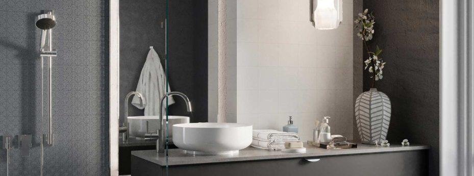 baño-elegance-gatsby-zyx