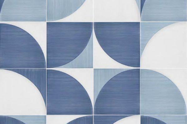 decoro-mix-azzurro-lux