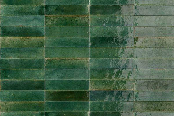 lume-green-marazzi