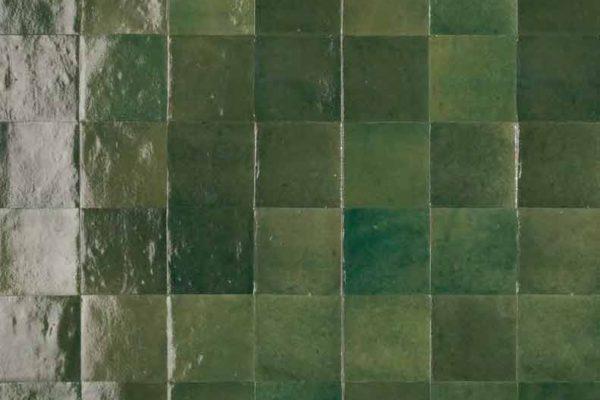 zellige-crogiolo-green